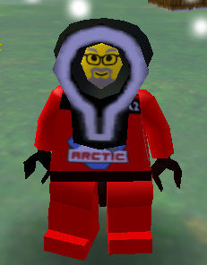 File:Doc (Arctic).PNG