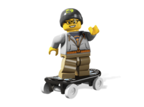 LEGOStreetSkaterPic