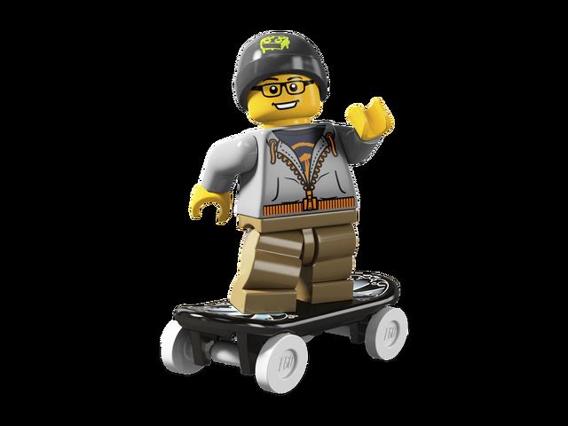 File:LEGOStreetSkaterPic.png