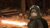 LEGO Star Wars III Demo Available