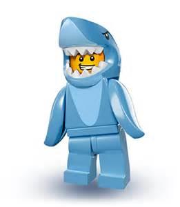 File:Shark suit guy.jpg