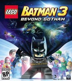 File:250px-LEGO Batman Beyond Gotham 6.jpg