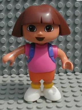 File:Dora.png