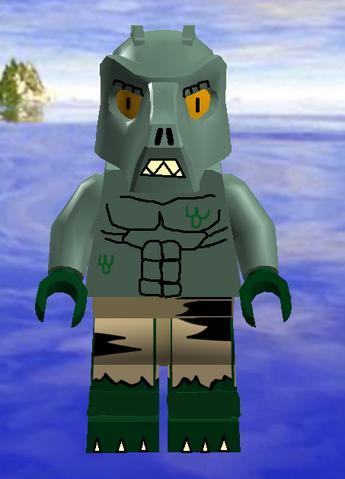 File:Killer Croc (Comics).png