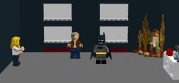Screenshot 001 LEGO JL