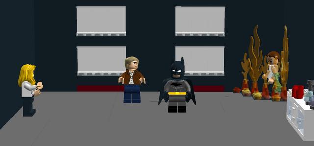 File:Screenshot 001 LEGO JL.png