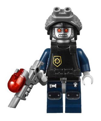 File:70808-robo-swat-1.jpg