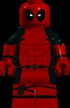 DeadpoolCustom