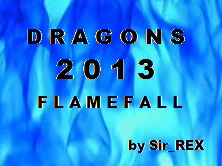 File:Dragons2013Flamefall.png