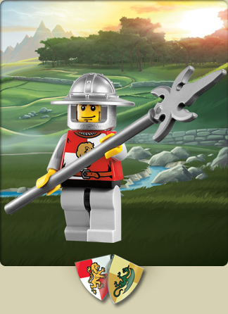 File:Glaive Lion Knight.jpg