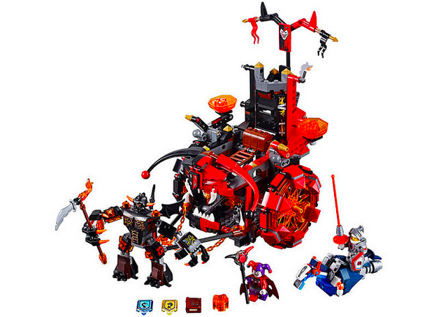 File:Jestro's Evil Mobile Set.png