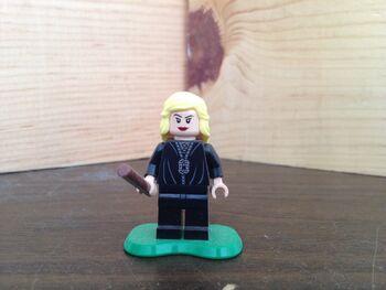 Lego 19