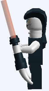 File:Sith Custom Contest Gera292.png