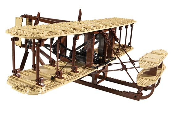 File:10124 Wright Flyer-2.jpg