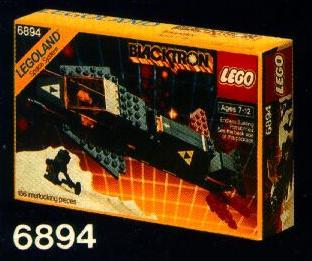 File:6894 Box.jpg