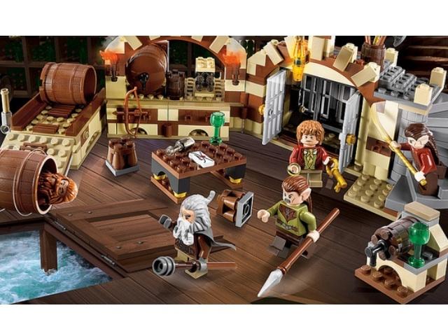 File:Escape in the Barrels.jpg