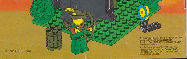 File:Samsonite 1988.jpg