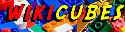 Wikicubes