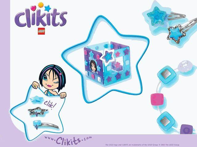 File:2003-clikits-1024.jpg