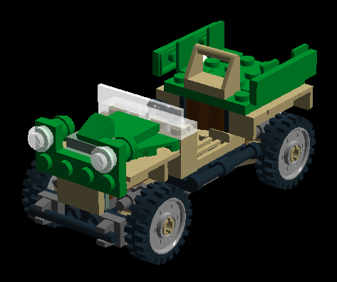 File:Army Truck.png
