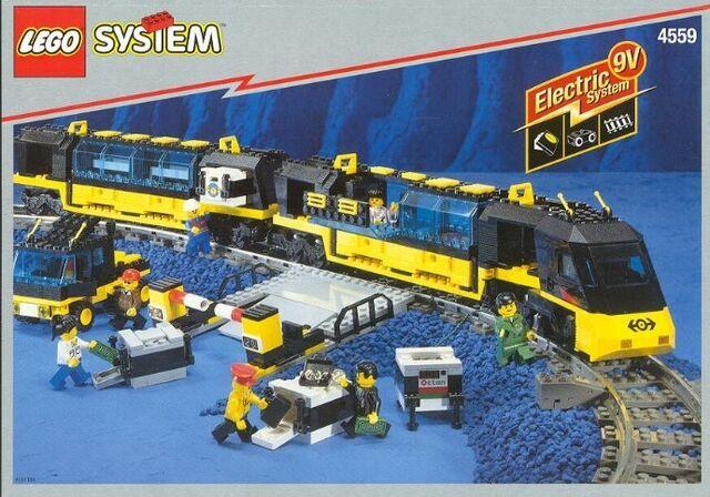 File:Cargo Railway.jpg