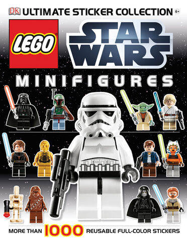 File:LEGO Star Wars Minifigures Ultimate Sticker Collection.jpg