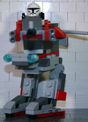 File:Brickmaster Star Wars AT-RT.JPG