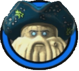 File:DAVY JONES.png