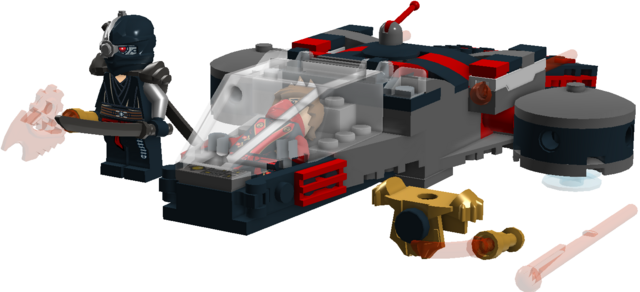 File:Kai's Hoverfighter.png