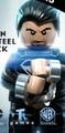 Thumbnail for version as of 17:44, September 9, 2014