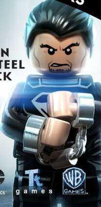 File:Zod MoS.png