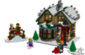 Thumbnail for version as of 01:56, December 3, 2012