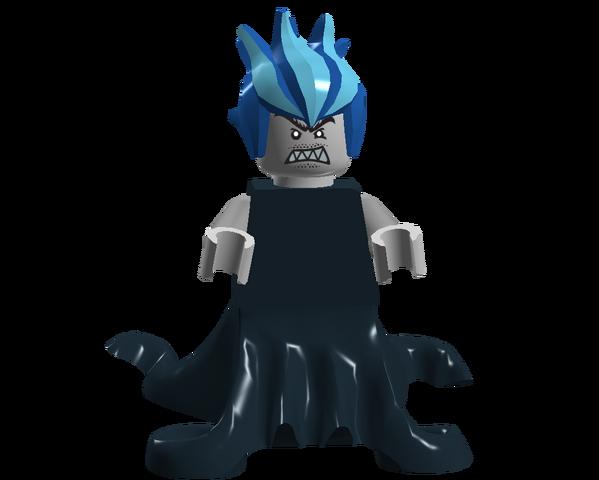 File:Hades Custom.png