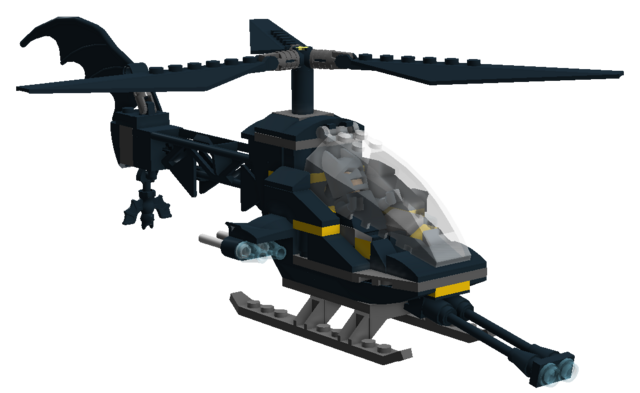 File:Batcopter1.png