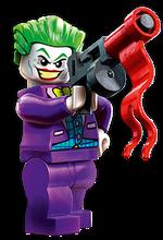 Dc-header-joker
