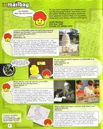 LEGOMagazineMayJune2002-2