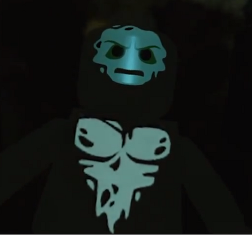 File:LEGO The Necromancer.png