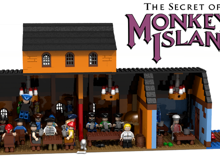 File:Lego Monkey Island Scumm Bar.png