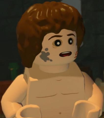 File:Lego frodo cirith ungol.png