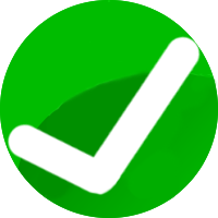 File:Rating-ar.png