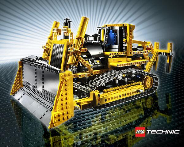 File:Technic 31.jpg
