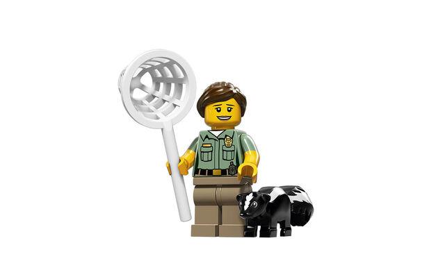 File:1488x928 S15 Characters AnimalControle.jpg