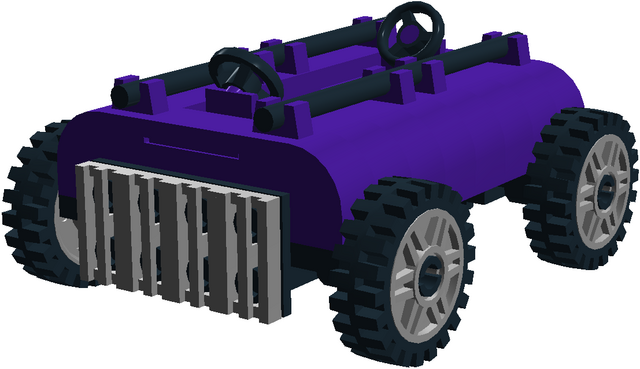 File:The Purple Backwards Tank 1.png