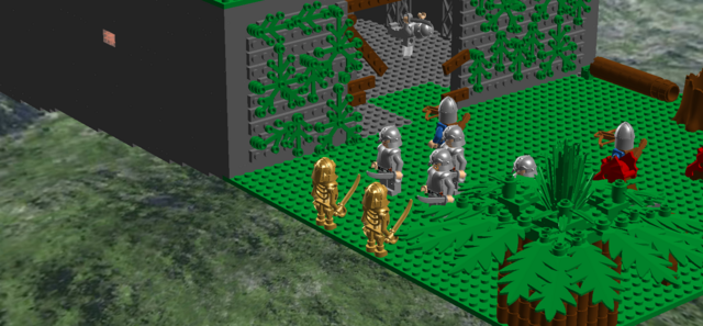 File:Awesomeknight1234 (Castle 2007) Contest Entry Janurary 2012 5.png