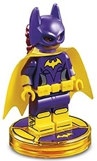 File:Batgirl 71264.jpeg