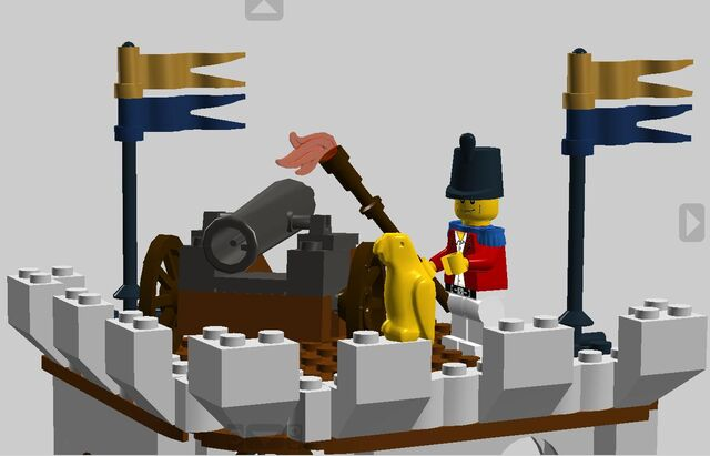 File:Brickbeard attack5.jpg