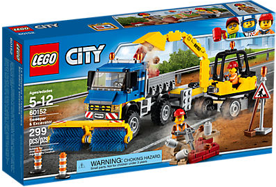 File:LEGO City Sweeper & Excavator.png
