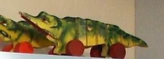 File:Lego wooden croc.png