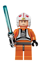 File:Luke Pilot.png