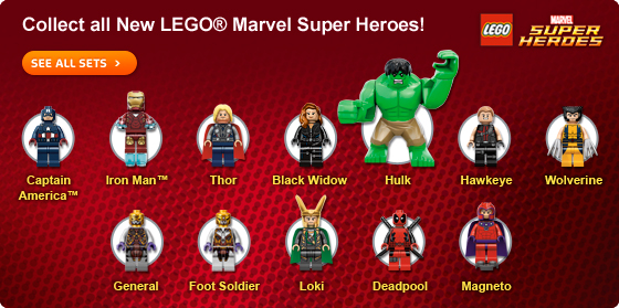 File:Marvel Minifigures.jpg